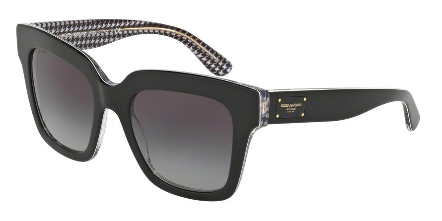 8f8f290096 Dolce & Gabbana 4286 30808G. gafas de sol ...