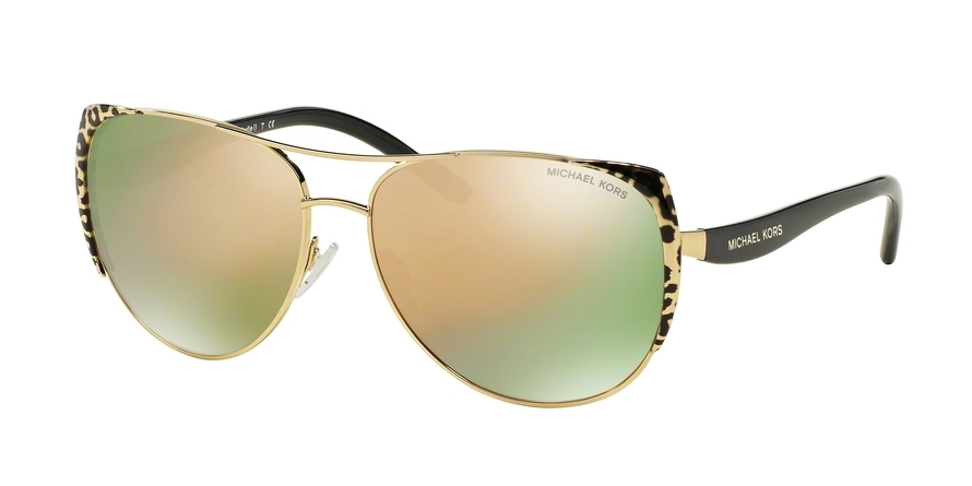 lentes ray ban 2016 hombre peru
