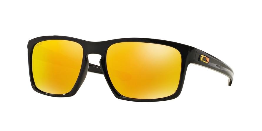 Oakley Amarillas