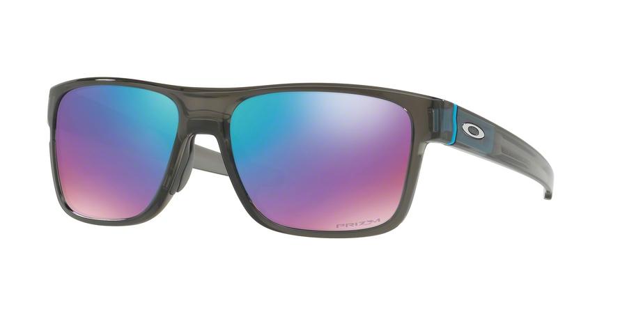 gafas de sol oakley hombre polarizadas