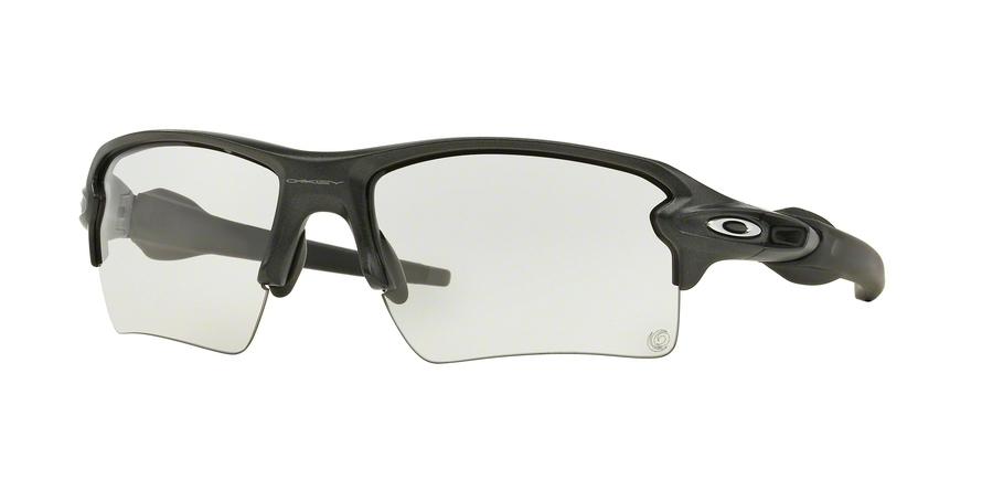 Oakley Flak 2.0 Xl