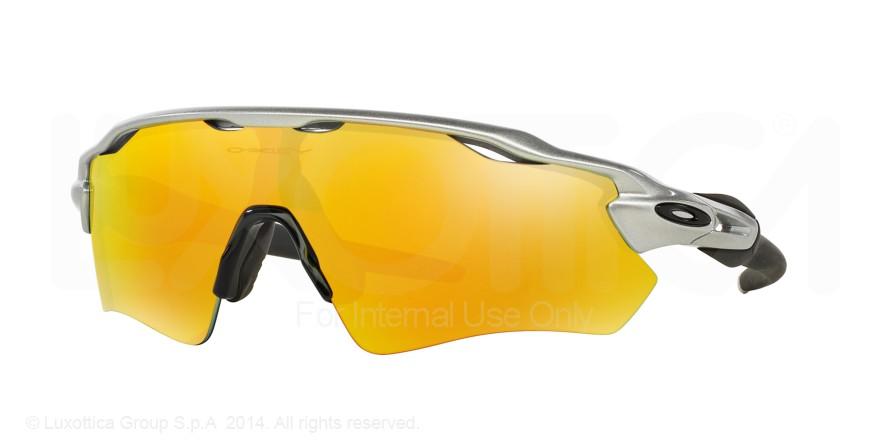 Gafas Oakley Radar Ev