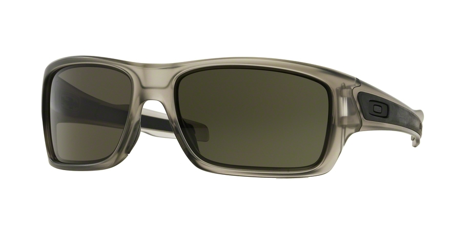 Oakley Active Turbine