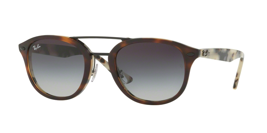 gafas de sol hombre ray ban baratas