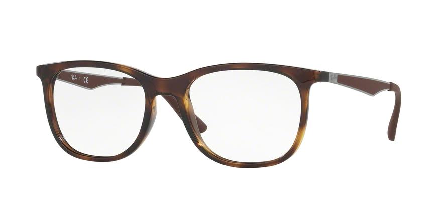 Catalogo Gafas De Sol Ray Ban 2012