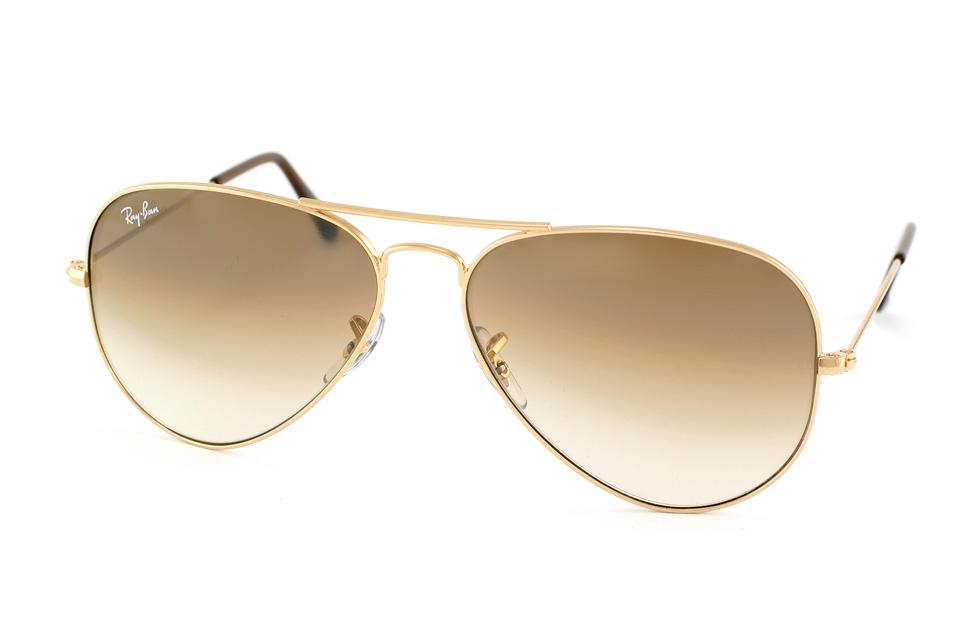 gafas ray ban aviator 3025