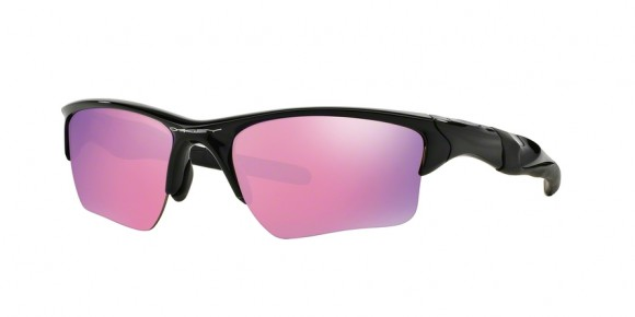 Oakley Half Jacket 2.0 XL 9154 49