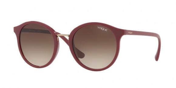 Vogue 5166S 256613