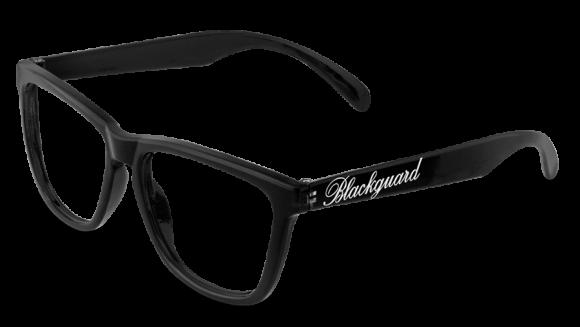 Blackguard64 Custom