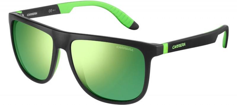 Gafas De Sol Carrera Hombre