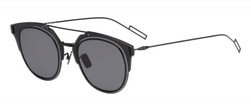 0b969084a9 gafas dior para hombre