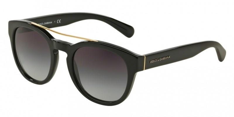 63c887e661 Dolce & Gabbana 4274 501 8G. gafas de sol dolce gabbana hombre 2012