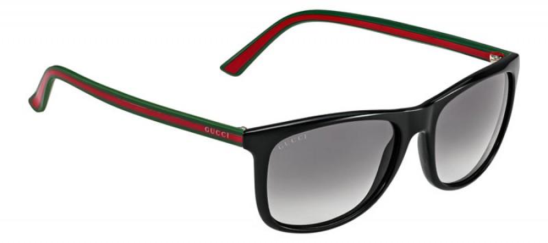 Gucci 1055S