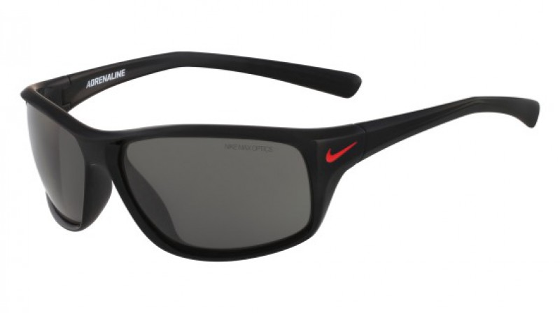 comprar gafas de sol nike