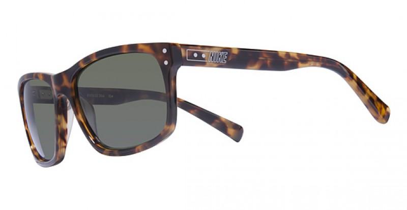 gafas de sol nike mujer 2015