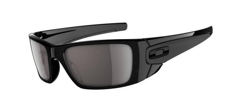 gafas polarizadas oakley