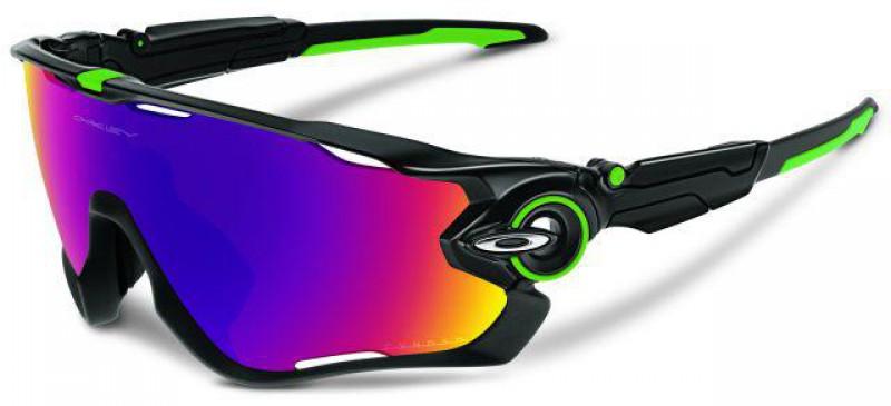 precio gafas oakley mtb