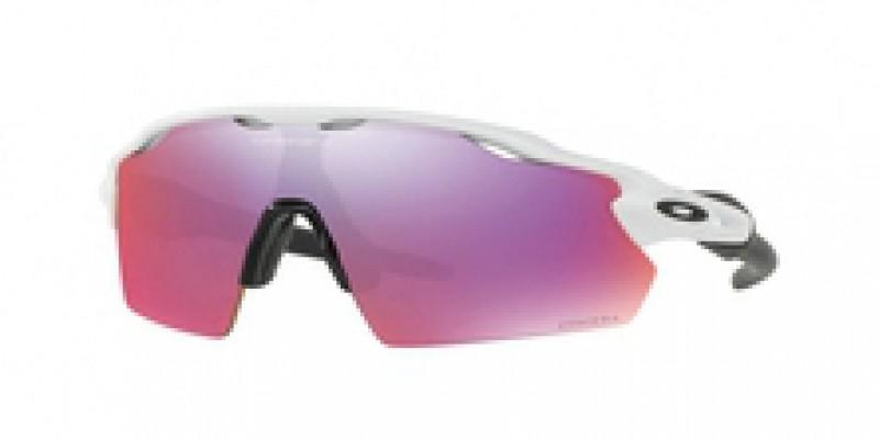 Gafas de sol oakley Radar EV Pitch compra