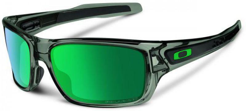 gafas de sol oakley baratas