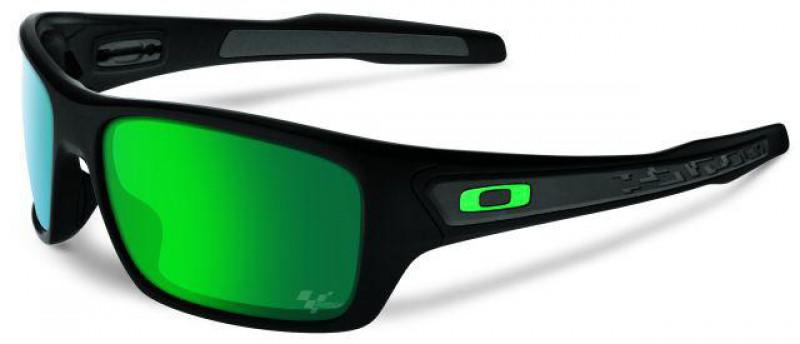 Gafas De Sol Oakley Polarizadas