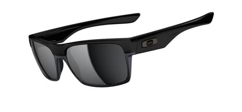 gafas de sol de hombre oakley