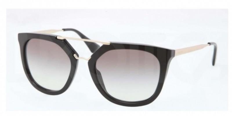 Gafas De Sol Prada Baroque
