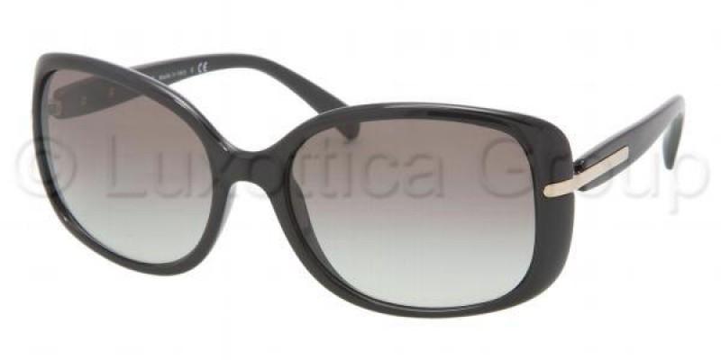 Prada Gafas Precio