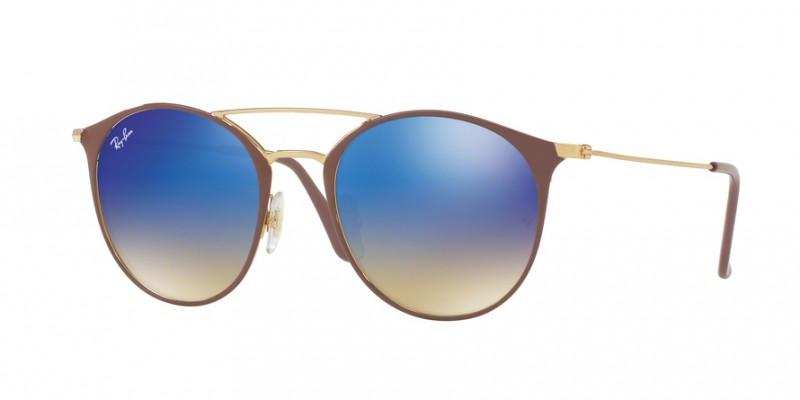 gafas ray ban nuevos modelos