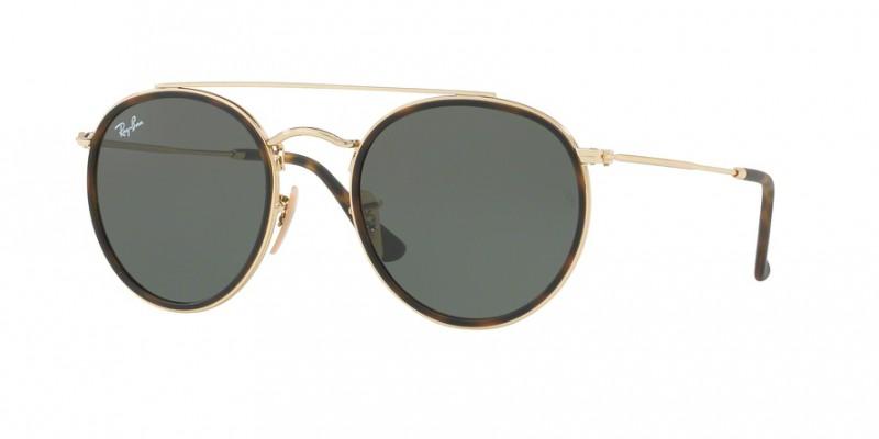 son buenas las gafas de sol ray ban