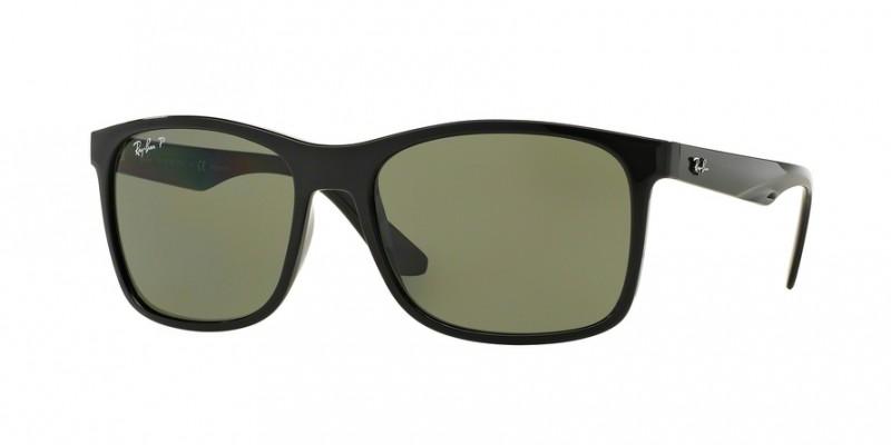 gafas ray ban polarizadas precio