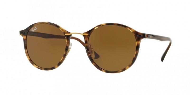 gafas ray ban comprar online