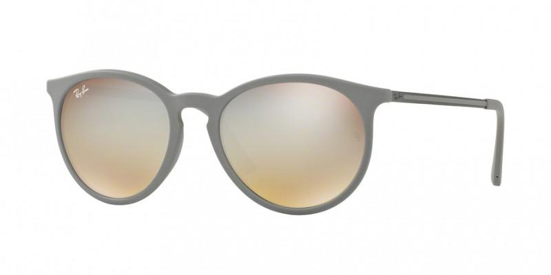 gafas de sol ray ban baratas contrareembolso