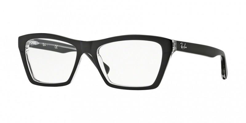 gafas graduadas ray ban online