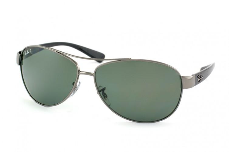 gafas polarizadas ray ban