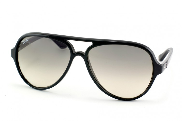 gafas de sol ray ban cats