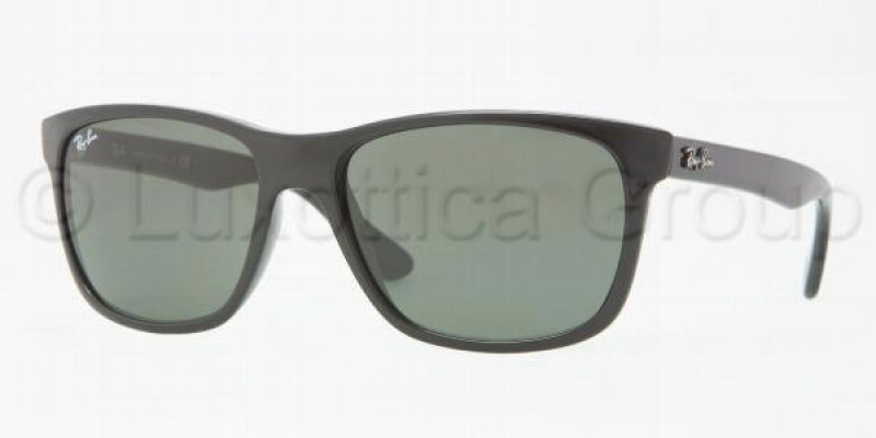 ray ban aviator sunglasses price in hyderabad