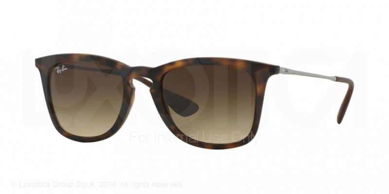 lentes ray ban mujer de sol