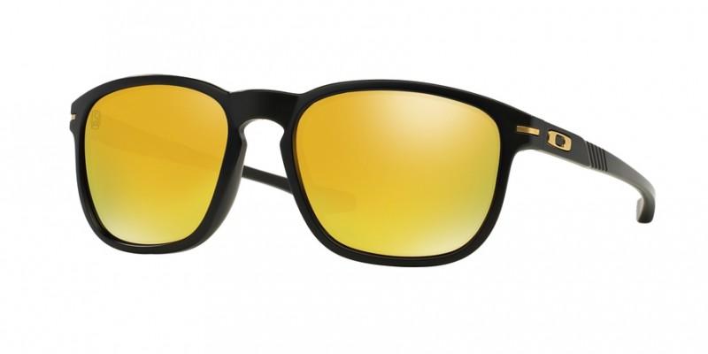 Oakley Enduro Polarizadas