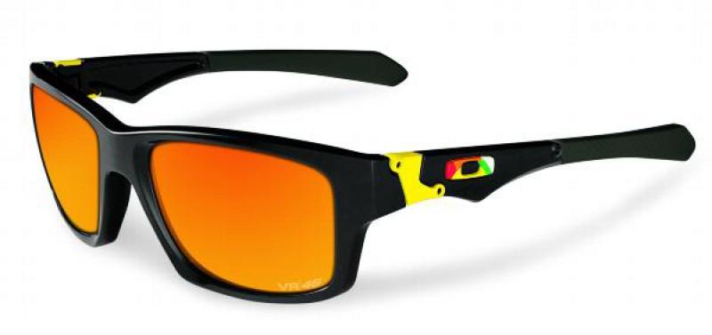 94dbae6111 Precio Gafas De Sol Oakley Valentino Rossi | United Nations System ...