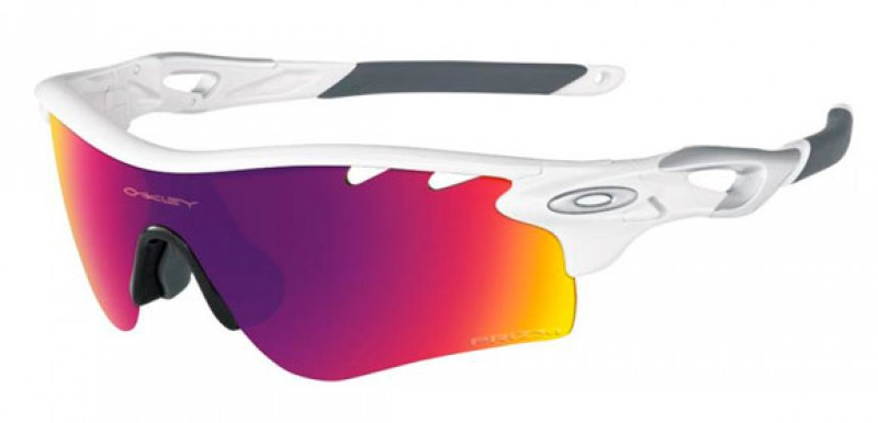 comprar oakley radarlock path