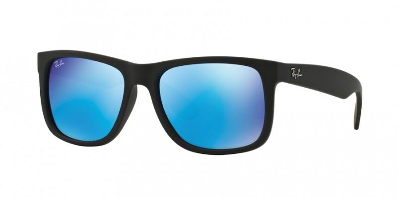ray ban 4165 polarizada gafa