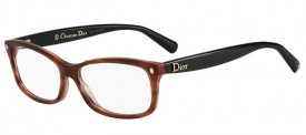 Dior 3232 PW6