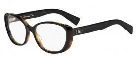 Dior 3244 T6R