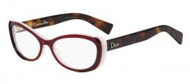 Dior 3245 T6X