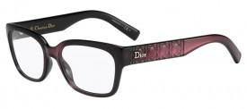 Dior 3263 0EDK