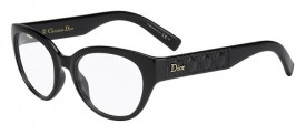 Dior 3264 D28