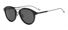 Dior Homme BlackTie 226S OEC Y1