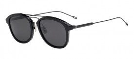 Dior Homme BlackTie 227S OEC Y1