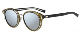 Dior Homme Blacktie 2.0SK CMR A4
