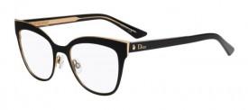 Dior Montaigne11 IEB